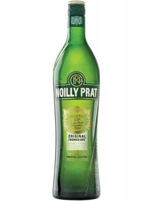 Noilly Prat Dry 75 cl