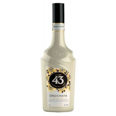 Licor '43 Orochata  70 cl