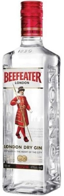 Beefeater Gin 100 cl