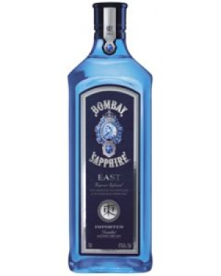 Bombay East Gin 100 cl